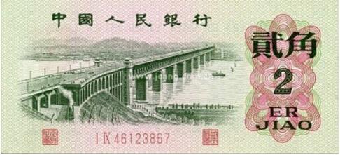 许昌邮币卡收藏行情,邮币卡,邮币卡的收藏投资价值