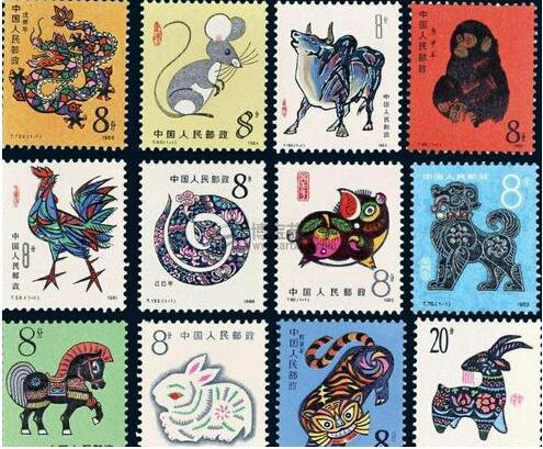 洛龙区邮币卡收藏行情 邮币卡 邮币卡收藏投资交易
