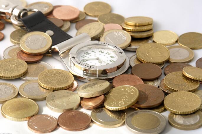 邮币卡交投资行情_邮币卡_邮币卡为什么可以增值