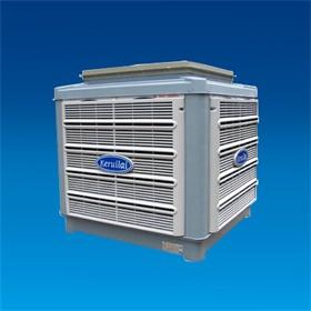 科瑞莱工业环保空调KD18C