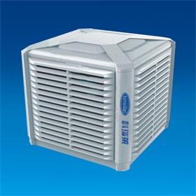 科瑞莱节能环保空调