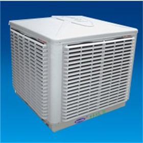 环保空调维修
