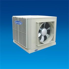 工厂工业空调