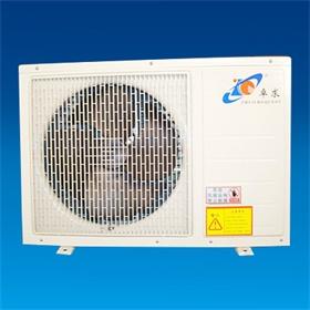 水冷空调设备
