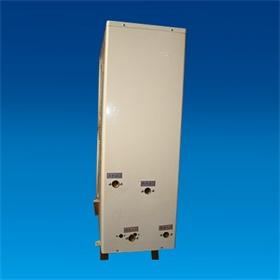 商用水冷空调安装
