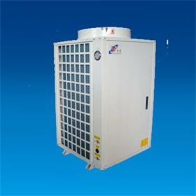 商用热泵空调