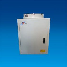 商用热泵空调价格