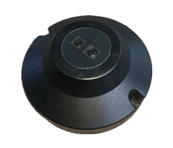 立体车库车位引导系统无线探测器