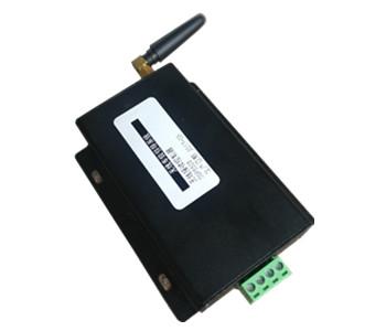 立体车库车位引导系统无线接收器