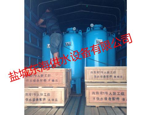 消防供应设备