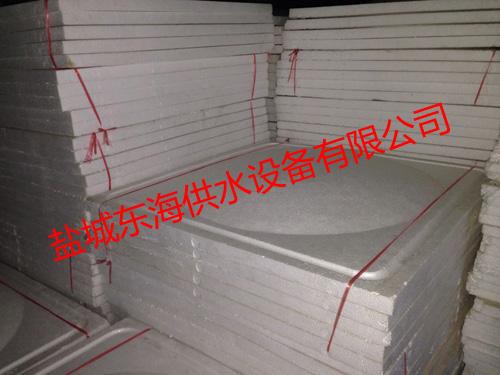 优质聚氨酯保温模块
