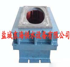 不锈钢环保水箱模具