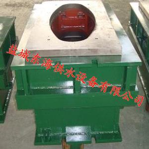 优质无焊接不锈钢水箱模具