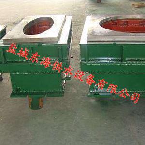 不锈钢水箱模具厂家