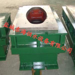 不锈钢组合水箱模具