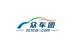 【组图】重庆SEO公司对关键词的划分方法 企业网站推广的方法
