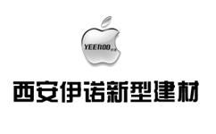 网站SEO优化怎么做更好? 重庆网站优化公司对关键词划分的要点?
