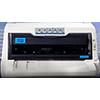 打印机厂家直销价 打印机 打印机使用步骤