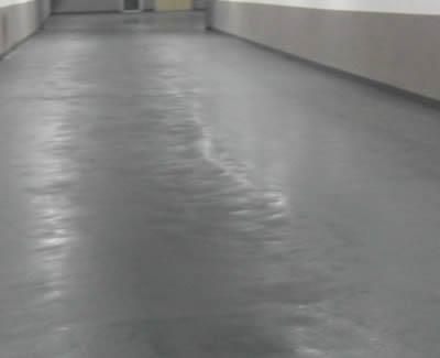水泥固化剂地坪