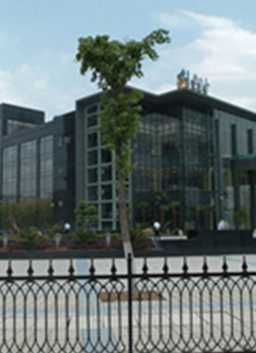 襄樊食神酒店