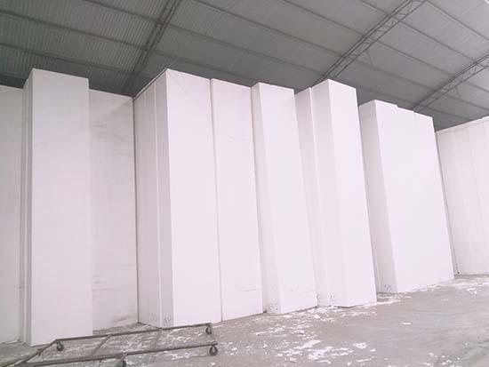 Zhengzhou Foam Board Company
