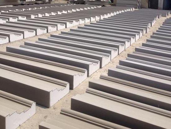【知识】新型环保产品 郑州泡沫板保温材料的性能