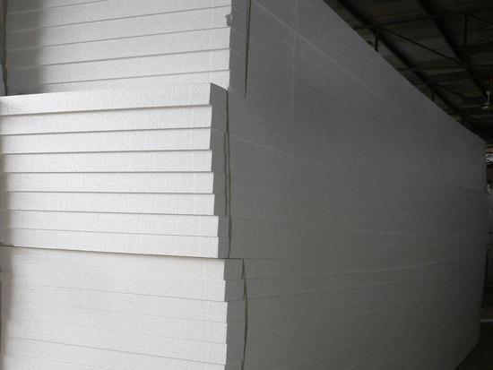 Foam board manufacturers