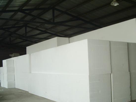 Zhengzhou Foam Factory