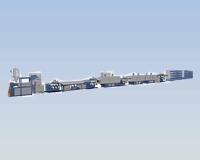 【知识】了解拉丝机的结构装置的知识 拉丝机中喷雾装置各自的作用有哪些
