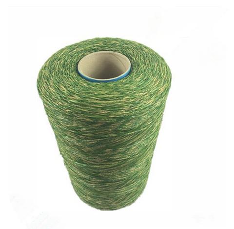 【资讯】单丝机厂家讲述尼龙单丝工艺的区别 涤纶单丝的类别介绍