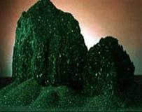 盐城绿碳化硅