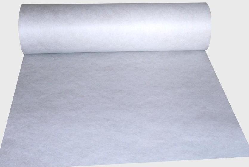 【全】SBS改性沥青防水卷材的用途 SBS卷材选择的方法