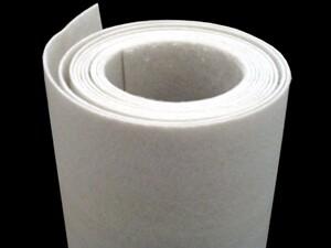 防水卷材种类