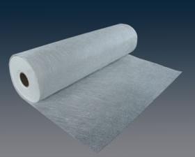 【图解】防水涂料的简单介绍 丙纶布主要用途是什么?