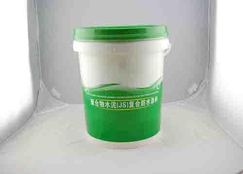 安阳JS防水涂料厂