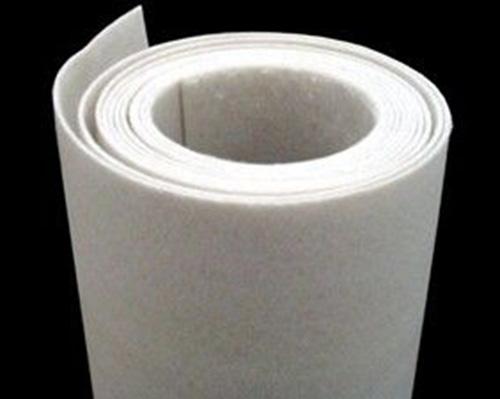 防水卷材生产厂