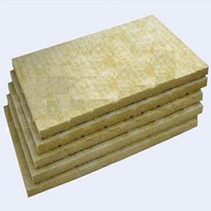 复合保温板―内蒙古岩棉板