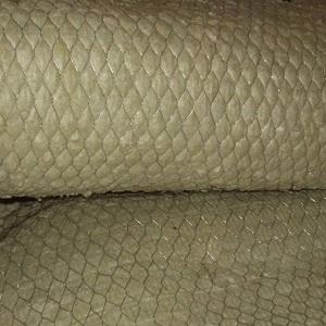 网孔岩棉毡―呼和浩特岩棉版