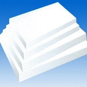 优质硅酸铝板