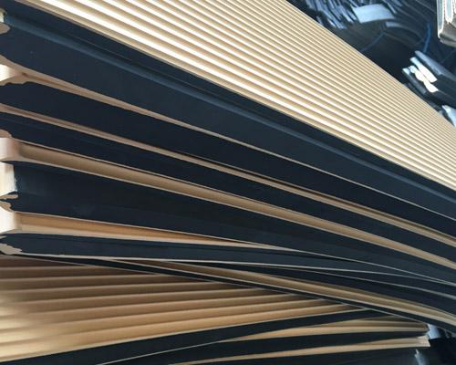 六安EVA缓冲材料材质高端|三木材料|包装缓冲材料