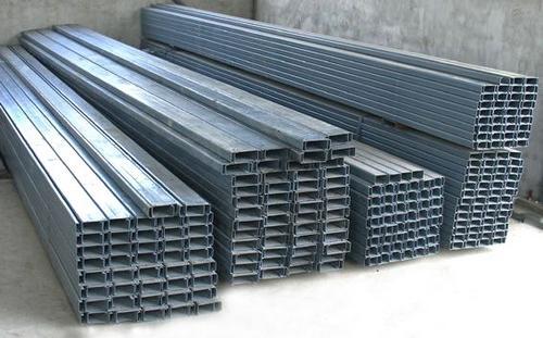 贵阳C型钢销售