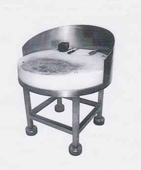 贵州厨具设备