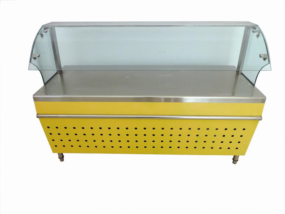 贵阳厨房设备公司