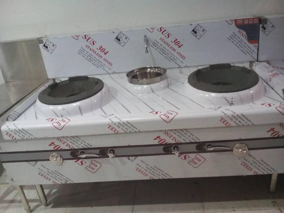 遵义厨房设备