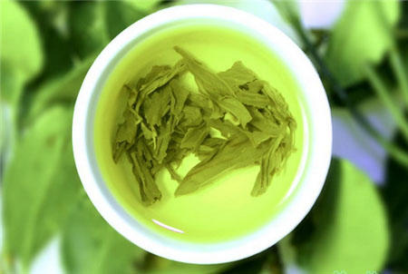 铜陵茶叶销售