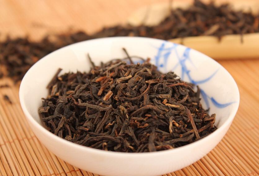 铜陵礼品茶