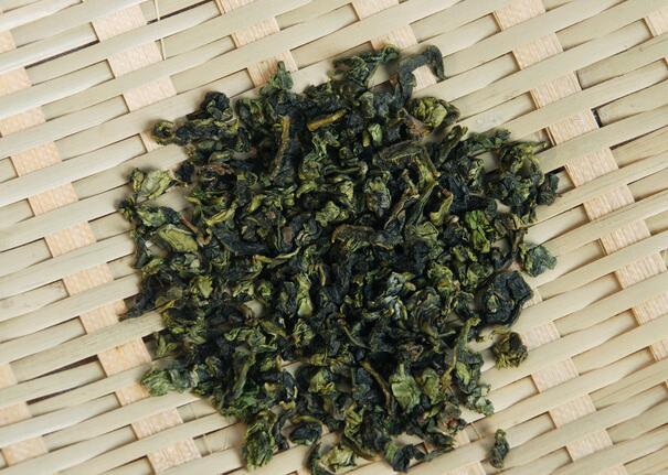 安徽品牌茶叶