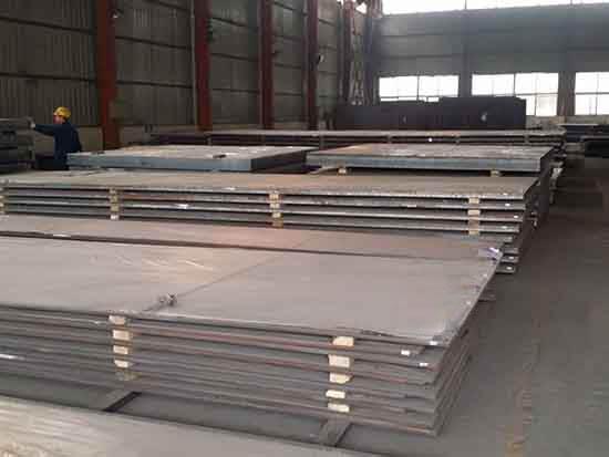 平顶山不锈钢复合材料无污染 复合钢管 内衬不锈钢复合钢管
