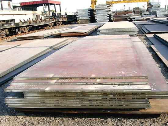 钛复合材料无污染,郑州大成,钛复合材料结实耐用