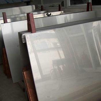 胶南不锈钢做工好,鑫伟荣,黄岛不锈钢厂家